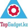 Топ Гаджет | Крутые новинки мира электроники
