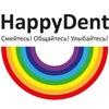 Happy Dent