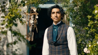 THE PERSONAL HISTORY OF DAVID COPPERFIELD | First Look Featurette | Searchlight Pictures