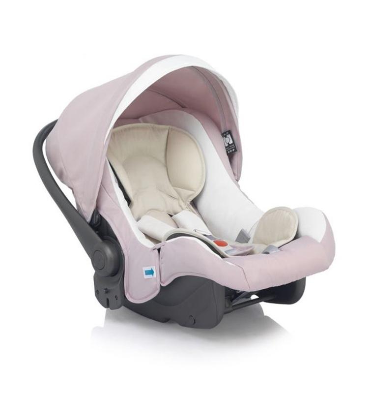 Идеи подарков для новорожденной малышки или малыша, изображение №4