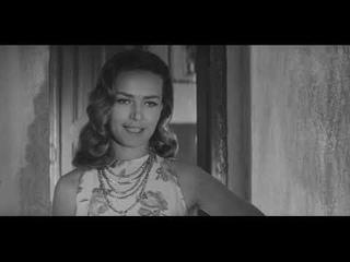 Два билета на дневной сеанс (1966) - Инка-эстонка. Знакомство