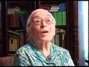 Аза Тахо-Годи. Смысл и судьба (2008) документальный фильм