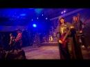 Master´s Hammer, Live, auf dem Under The Black Sun (UTBS) WP 20170325 002