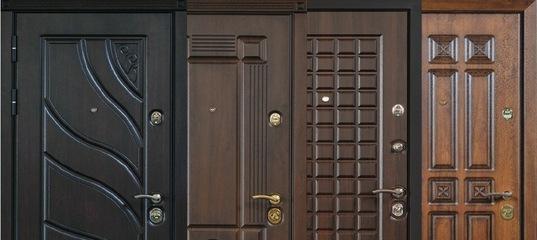 Стальные двери Армада   ВКонтакте