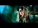 Bomfunk MC's - Uprocking Beats (Js16 Remix) 1080p