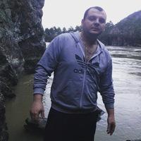 ГригорийБабичев
