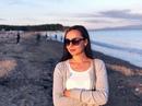 Мария Яковлева фотография #25