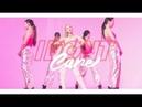 비파(BiPA) - I Don't CareㅣOfficial MusicVideo