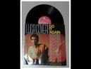 Luca Coveri Do It Again Dub Version 1986