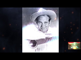 Ghost Riders in the Sky - Original - Stan Jones (1948) *HD*