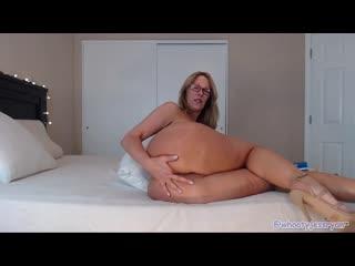 Big Girls dont Cry by Jess Ryan Vulgar Talking DP ATM Anal Slut Mom