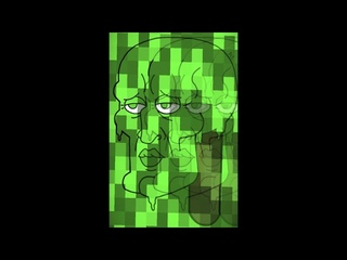 "(FREE FOR PROFIT USE) Boulvard Depo x JEEMBO Type Beat - ""More"" Free For Profit Beats"