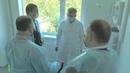 Харківщина отримала COVID-допомогу від ВООЗ