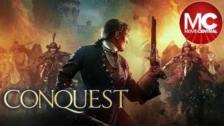 Conquest (Tobol: The Conquest of Siberia) | Full War Drama Movie | English