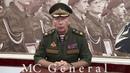 Директор росгвардии ответил Навальному Офицер или бретёр Дуэль