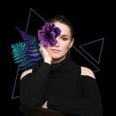 Личный фотоальбом Анны Хомицкой