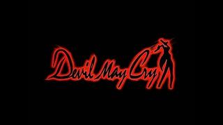 Devil May Cry 1 Soundtrack - Get Dark Sword Sparda