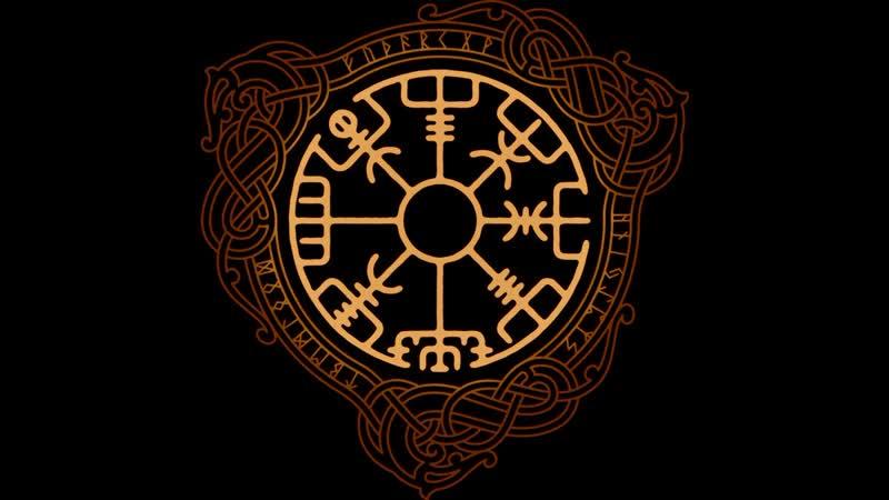 BLACK OPIUM ꜰᴀɴᴛᴀsʏ ʀoʟᴇ ɢᴀмᴇ роль двух персонажей озвучка