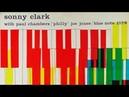 Tadd s Delight Sonny Clark Trio