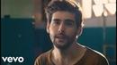 Alvaro Soler - La Cintura Official Music Video