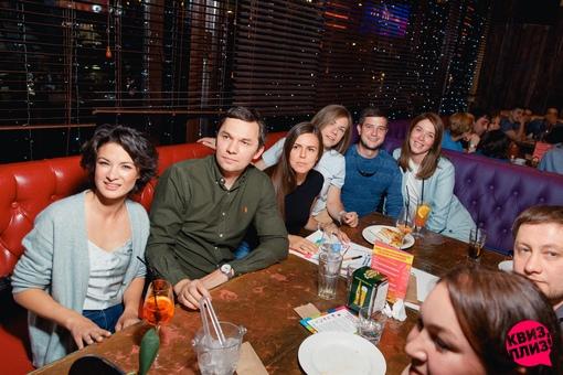 «19.09.2020   Chesterfield Bar   #435» фото номер 103
