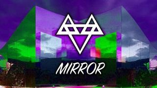 NEFFEX - Mirror [Copyright Free]