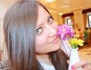 Личный фотоальбом Танечки Исаченковой