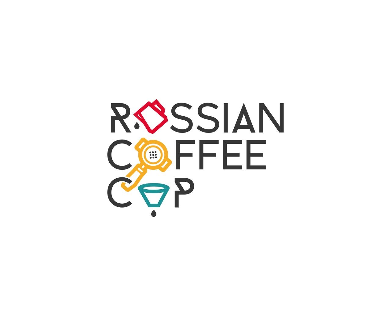 Афиша Москва Russian Coffee Cup