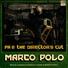 Marco polo feat slaine ill bill celph titled