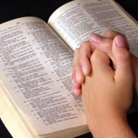 Фотография Мои-Любимаи-Книги---Библии Козаченко