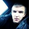 Руслан Гилимьянов