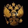 Русский Мир   Политика   Новости   История