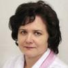 Татьяна Жуйкова