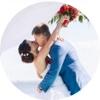 ЛенАрт: свадьба в шатре & выездная регистрация