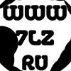 WWW.7LZ.RU