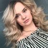 Анастасия Салмова