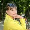 Жанна Ищенко-Фирсова