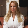 Екатерина Лэш