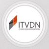 ITVDN - видео курсы по программированию