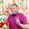 Олег Лалыкин