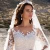 Свадебные платья СПб, салон-ателье.Наличие/пошив