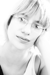 Татьяна дорожкина работа в таганрог