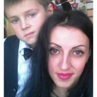 Фотография профиля Яны Ростовськи ВКонтакте
