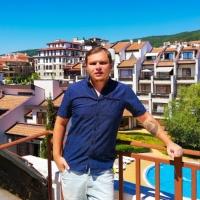 Денис Nekrasof