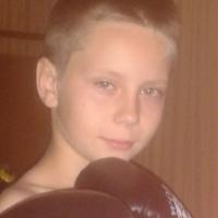 Фотография профиля Ярика Захарченко ВКонтакте