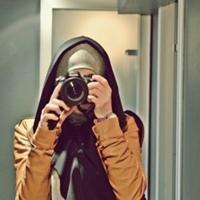 Личная фотография Deniz Gezder