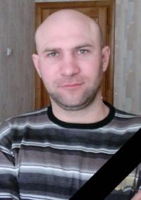 Иван пахомов как стать фотомоделью