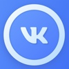 VK Coins Коины | Coronacoin