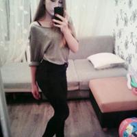 Фотография Иры Францевой ВКонтакте