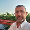 Mehmet Sinnep